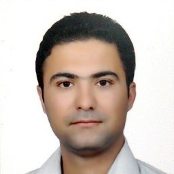 مهندس یاسر بهرامی